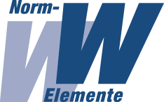 WIELAND_Logo